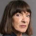 Anne Tronche