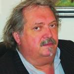 Alain Vollerin