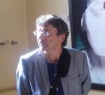 Bernard Teulon-Nouailles