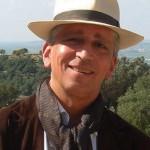 Bernard Vouilloux