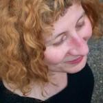 Diane Watteau
