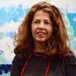 Jeanette Zwingenberger