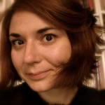 Katia Schneller