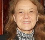 Véronique Grange-Spahis