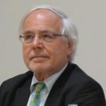 Claude Massu