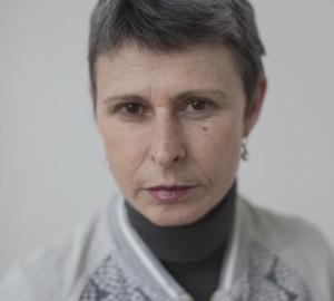 D-Abensour Portrait-WEB