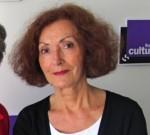 Christine Frérot