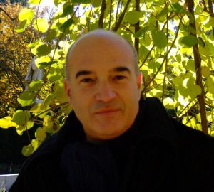 Giovanni Careri WEB