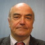 Jean-Loup Bourget