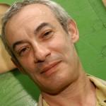 Miguel Egana