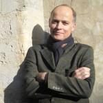 Frédéric Paul