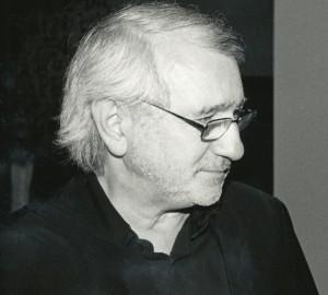 Philippe Piguet-10.2008