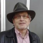 Marc Lenot