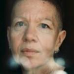 Elisabeth Lebovici