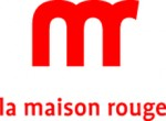 logo_maison_rouge