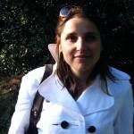 Audrey Illouz