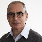 Didier Arnaudet