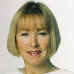 Patricia Hutton