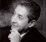 Brahim Alaoui