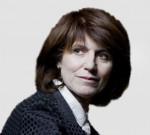 Elisabeth Couturier