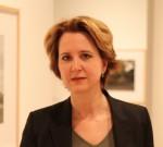 Catherine Bédard