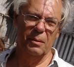 Jean-Pierre Cometti