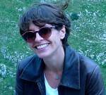 Valérie Da Costa