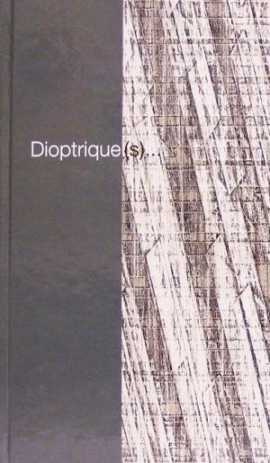 DIOPTRIQUES