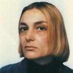 Florence De Méredieu