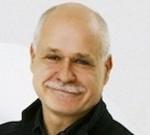 Marc Partouche