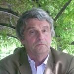 Jean-Michel Rey