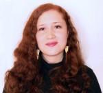 Ana Mendoza Aldana