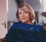 Anne Dagbert