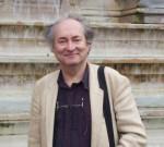 Jean-Yves Bosseur