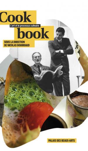 Cook Book5
