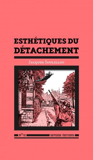 Soullilou Detachement
