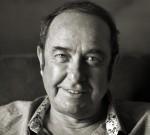 Alain Amiel