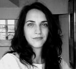 Sandra Delacourt