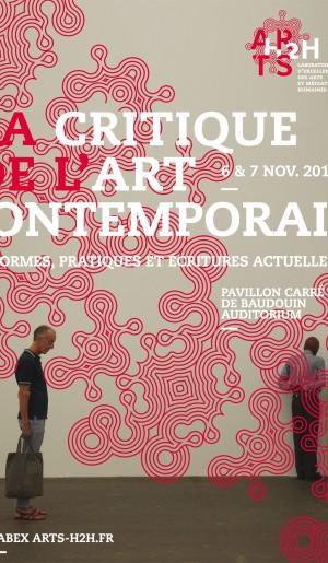critiqueAC-affiche-A3