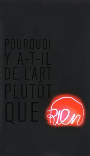 ArtPlutotQueRien003