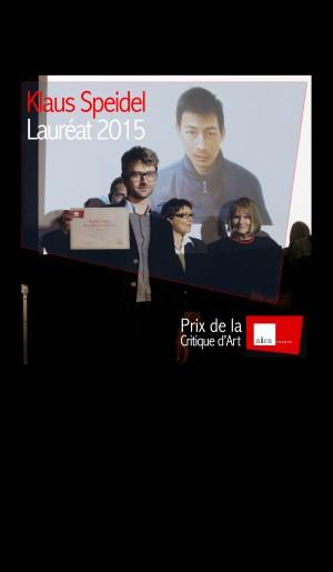 PrixAICA15visuels