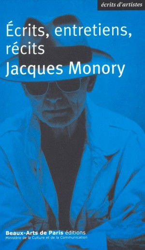 Monory Bx Arts Ed