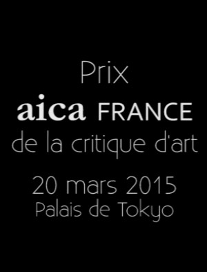 Video Prix2015 Featuring