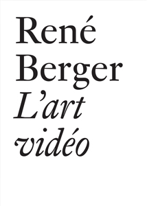 art-video_ReneBerger
