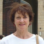 Catherine Francblin