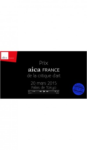 00Featuring Video Prix2015