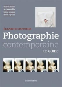 Le Guide Elisabeth Photo