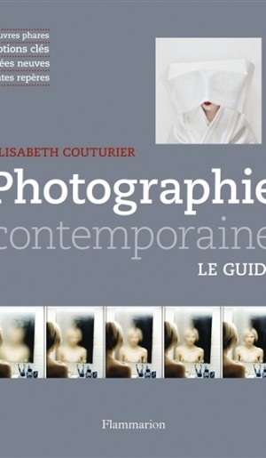 Le Guide Elisabeth Photo