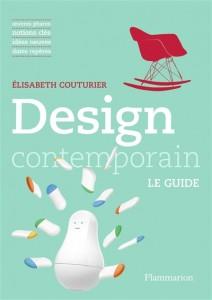 Le Guide Elisabeth design