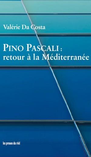 1ereCouv ivre Pino Pascali
